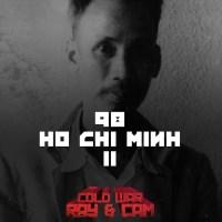 #98 - Ho Chi Minh II