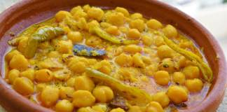 Himachal Pradesh food dishes