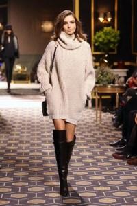fashion winter essentials