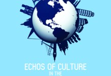 Echoes of Culture in the Corporate Enivronment
