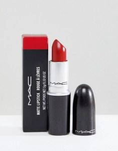 mac lipsticks indian skin tone