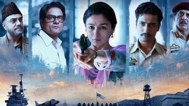 best movies 2019 national award