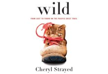 wail cheryl strayed review