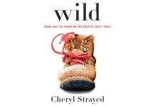 wail cheryl strayed review