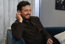 TOP IRRFAN KHAN MOVIES TO BINGE WATCH