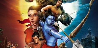 lessons from ramayana