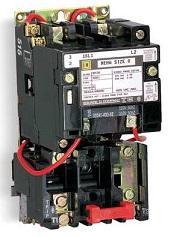 square d 8536 motor starter wiring diagram push button switch grupo comercial acomee | articulos con por marca