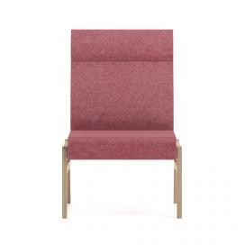 chaise pliante pour une personne forte