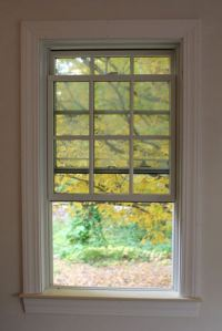 How to Install an Interior Window Sill - A Concord Carpenter