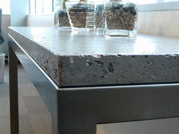Kitchen Countertops  A Concord Carpenter