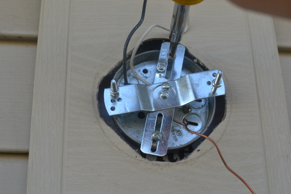 Light Fixture Tester On Wiring Light Bulb Fixture As Well 1000 Images