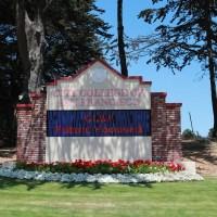 Como estudar inglês de graça em San Francisco - City College of San Francisco