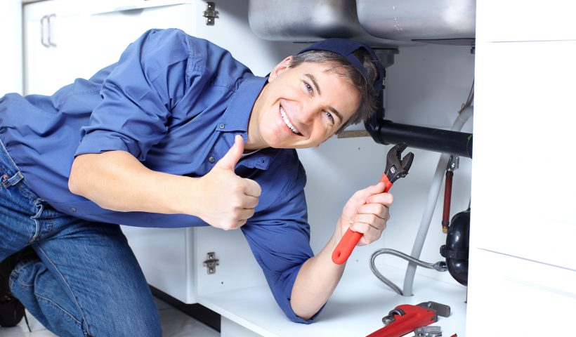 Plumbing Companies Near Me Archives A Content Box