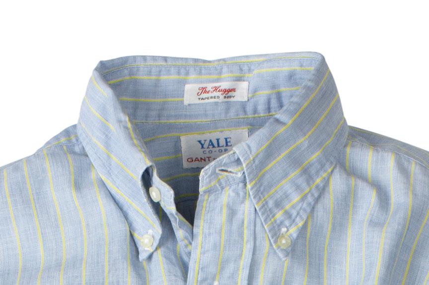Vintage-Shirt_4