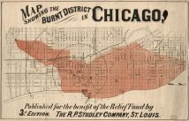 Charting Chicago Continuous Lean