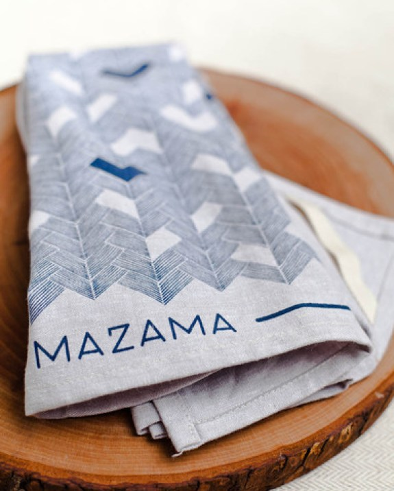 Mazama-Tea-Towel-1_large