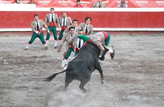 San Miguel_20