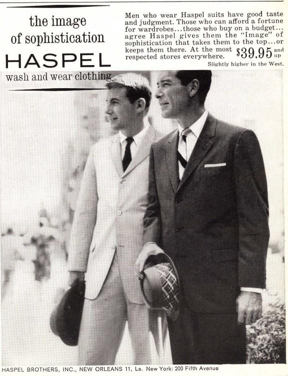 Haspel2