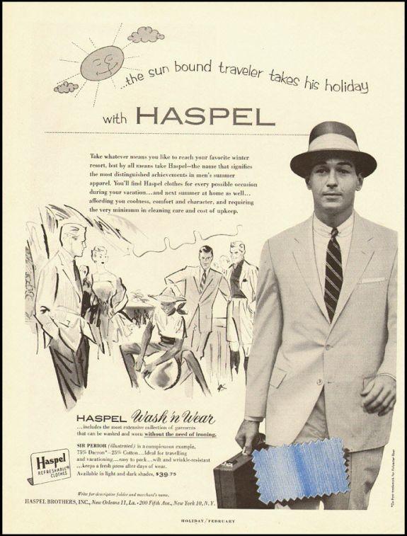 haspel57_zps53115b90