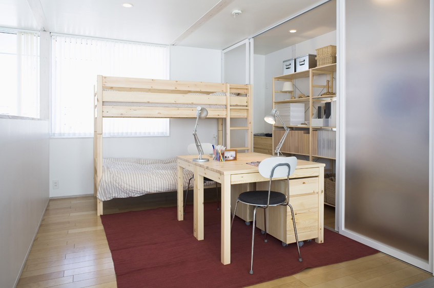 Image Result For Affordable Office Furniture And Supplies