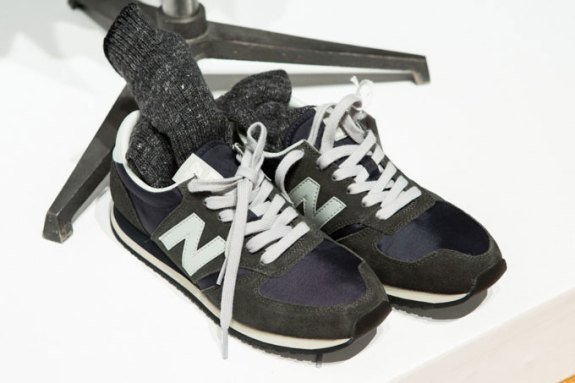 new-balance-margaret-howell-1
