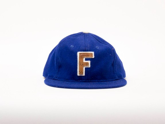 Fielders Choice x Ebbets Field