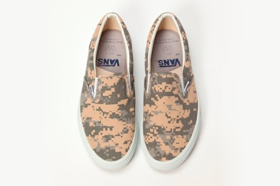 vans-beauty-youth-digi-camo-pack-02