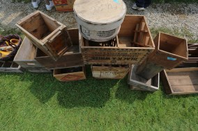 Maine_Flea_Market_11