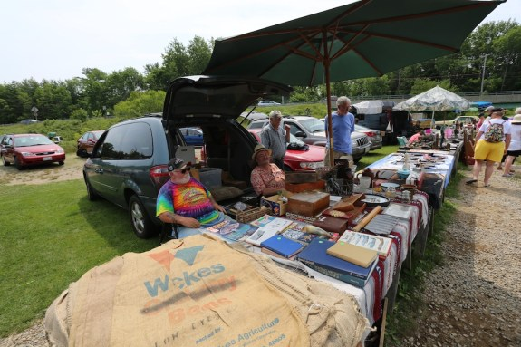 Maine_Flea_Market_12