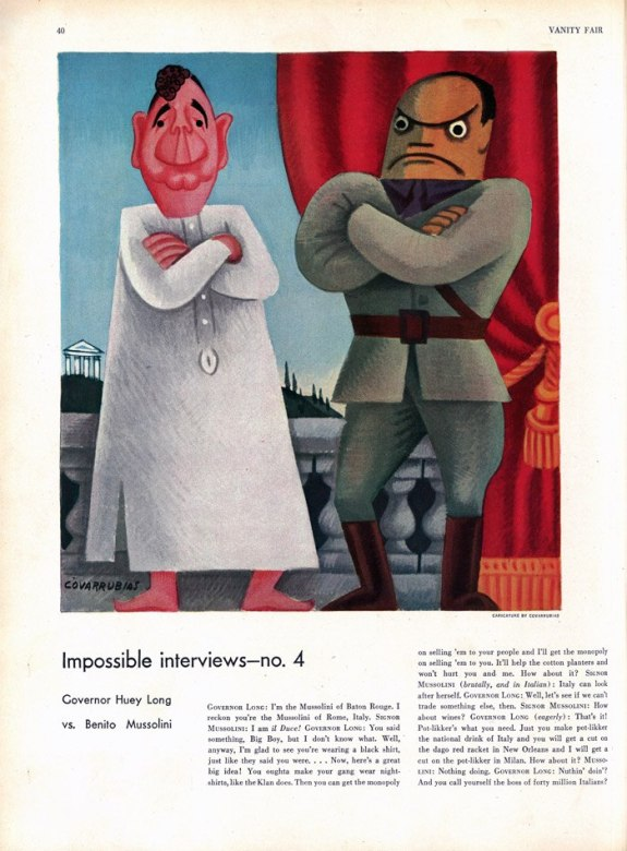 item6.size.0.0.impossible-conversations-color-long-mussolini