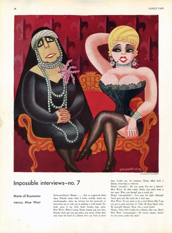 item9.size.0.0.impossible-conversations-color-marie-maewest