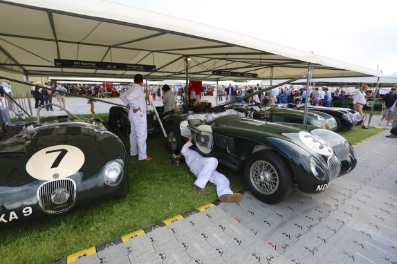 Goodwood_Revival_08