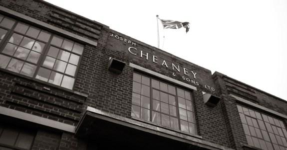 Cheaney.jph