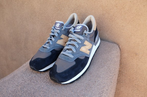 Custom_NewBalance_990_ACL10