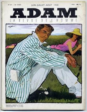 Adam21