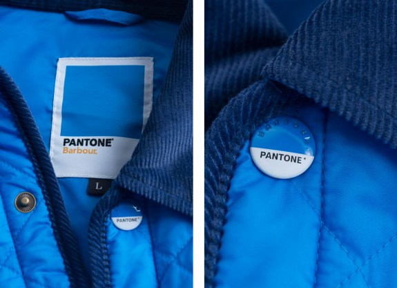 BarbourPantone1
