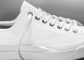Converse_Jack_Purcell_Signature_Two_Ply_Duck_Canvas_large