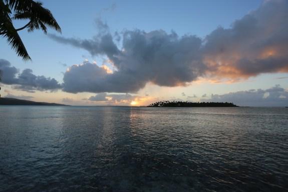 Vahine_island_20