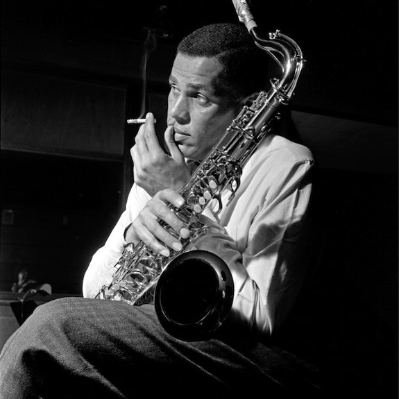 dexter-gordon-englewood-cliffs-nj-1961