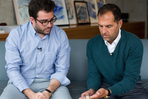 hodinkee-presents-talking-watches-with-matt-jacobson-0