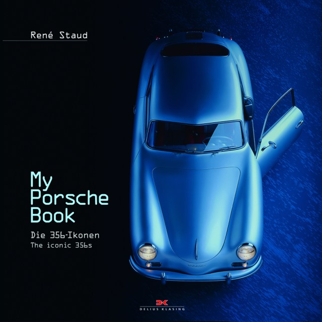 85579-BT-My-Porsche-Book.indd