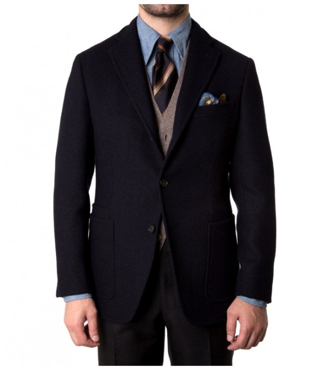 belvest-single-breasted-navy-harris-tweed-wool-jacket-jckt-be271-001-34