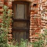 Borgo Garibaldi – a pictorial