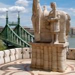 Budapest Through The Lens – GOULASH SOUP