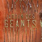 Lille's Garden of Giants – BEST BANANA BREAD EVER