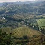 We love Orvieto