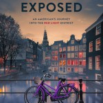 Amsterdam Exposed: book review and excerpt