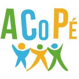 Logo ACoPé