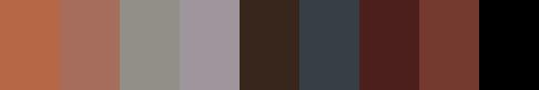 Culori taietoare de zapada