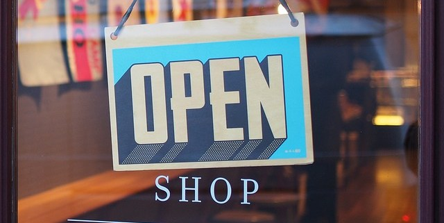 Retail top tips